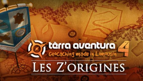 Tèrra Aventura saison 4 : l'aventure continue !