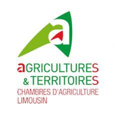 Agricultures et Territoires - Chambre d'agriculture Limousin