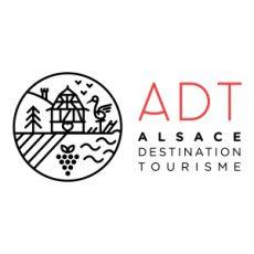 Alsace Destination Tourisme (ADT)