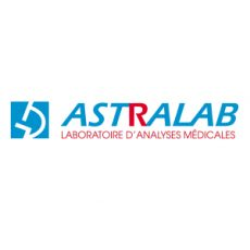 Astralab