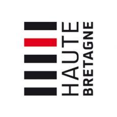 CDT Haute Bretagne