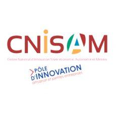 Centre National d'Innovation Santé, Autonomie et Métiers (CNISAM)