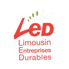 Limousin Entreprises Durable (LED)