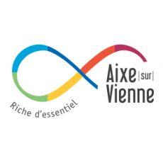 Mairie Aixe-sur-Vienne
