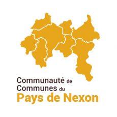 Communauté de Communes du Pays de Nexon