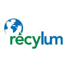 Récylum