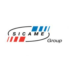 Sicame Groupe