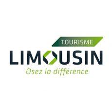 CRT Limousin