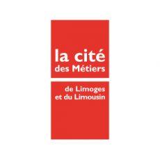 Cité des métiers Limousin