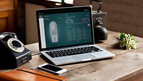 Design d'interface : beau mais bien !