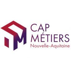 Aquitaine Cap Métiers