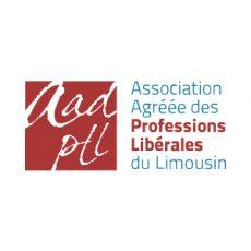 Association Agréée des Professions Libérales du Limousin