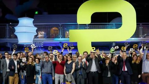 ENEDIS : L'application GRIT obtient la plus haute récompense aux Victoires de l'Innovation
