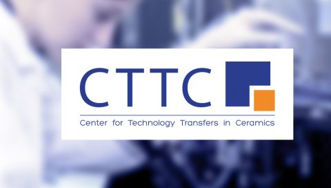 CTTC : l'interview