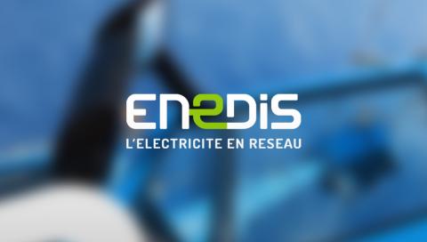 Enedis : l'interview
