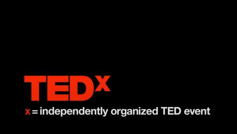 TEDx, késako ?