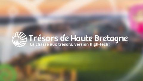 Trésors de Haute Bretagne, Marina Maret : l'interview